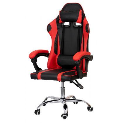 Krzesło biurowe gaming 30