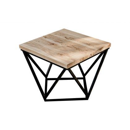 Stolik kwadratowy V