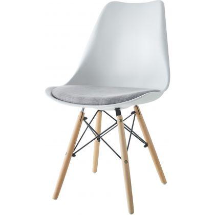 Krzesło Arrarat z...