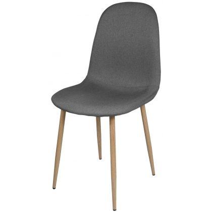 Ultar krzesło tapicerowane...