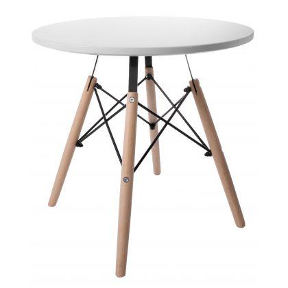AMERICANO stół kawowy - 50cm