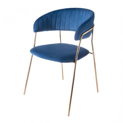 Aria krzesło taicerowane...