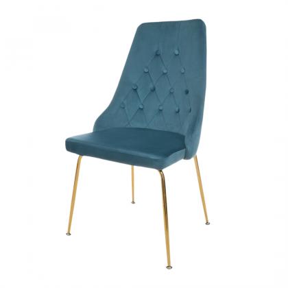 Ben krzesło tapicerowane...