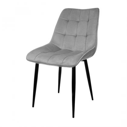 Sandi krzesło tapicerowane...