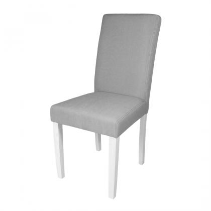 Kusi krzesło tapicerowane...