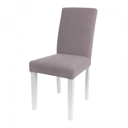 Deneris krzesło...