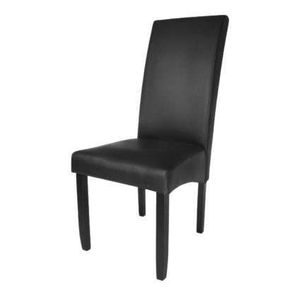 Dar krzesło tapicerowane...