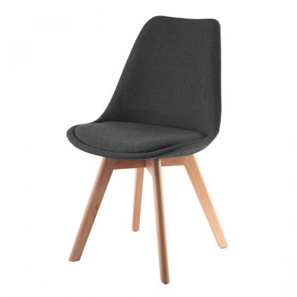 Sokbaro krzesło...