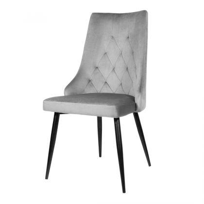 Golem krzesło tapicerowane...