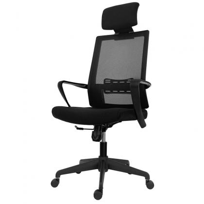 NITRO 30 Krzesło biurowe