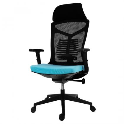 NITRO 20 Krzesło biurowe