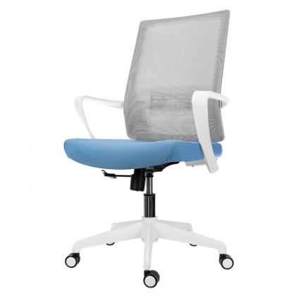 NITRO 50 Krzesło biurowe