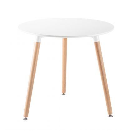 Stół MANA 80cm