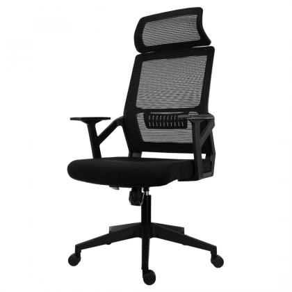 NITRO 60 Krzesło biurowe