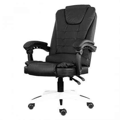 OFFICE 90 Krzesło biurowe