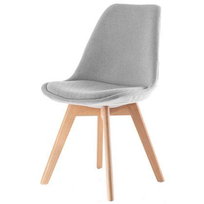 Krzesło Sokbaro