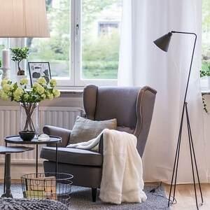 👉 Fotel MALMO to must have każdego salonu! 👌💖 . .  #lukso#meblelukso#luksopl#stylizacje#uszak#foteluszak#malmo#fotelwypoczynkowy#relaks#zestawywypoczynkowe#zestawdosalonu#inpiracje#retro#glamour#salon#livingroom#interiorgoals#interior#interiordesign#interior4homes#instainterior#interiorlovers#interioridea#moderninterior